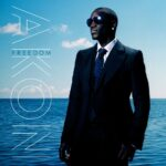 Akon (ft. Wyclef Jean) – Sunny Day