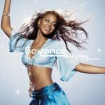 Beyoncé (ft. Sean Paul) – Baby Boy
