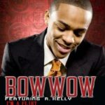 Bow Wow – I'm a Flirt (ft. R. Kelly)