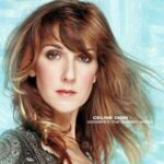 Celine Dion – Goodbye's (The Saddest Word)