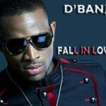 D'Banj – Fall In Love