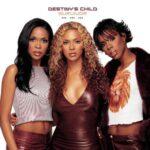 Destiny's Child – Survivor