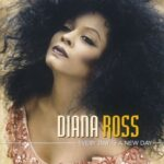 Diana Ross – He Lives In You