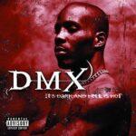 DMX – Ruff Ryders Anthem + Remix ft. Jadakiss, Styles P, Drag-On & Eve