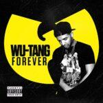 Drake – Wu-Tang Forever