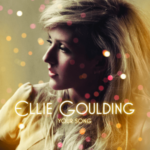 Ellie Goulding – Your Song + Remix