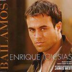 Enrique Iglesias – Bailamos [Wild Wild West Soundtrack]