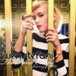 Gwen Stefani (ft. Akon) – The Sweet Escape