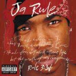 Ja Rule – One of Us
