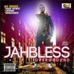 Jahbless (ft. Ice Prince, Reminisce, Durella, Ruggedman & eLDee) – Joor Oh [Remix]