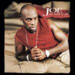Joe – I Believe In You (ft. *NSYNC)