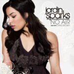 Jordin Sparks and Chris Brown – No Air