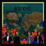 Keane – Russian Farmer's Song