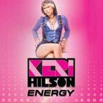 Keri Hilson – Energy
