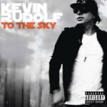Kevin Rudolf (ft. Lil Wayne) – Spit In Your Face
