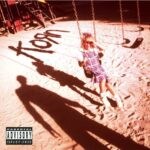 Korn – Ball Tongue