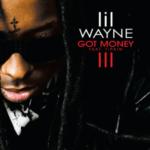 Lil Wayne (ft. T-Pain) – Got Money