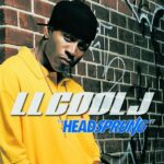 LL Cool J – Headsprung (ft. Timbaland)