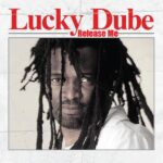 Lucky Dube – Release Me