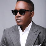 M.I Abaga – Crowd Mentality (ft. Uche)