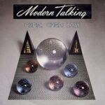 Modern Talking – Cheri, Cheri Lady