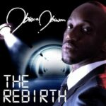 Obiwon – Obi Mu O (ft. Guchi Young) + Remix