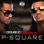 P-Square – Ogadigide