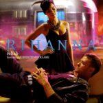 Rihanna (ft. Justin Timberlake) – Rehab