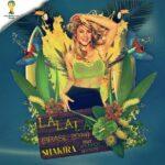 Shakira – La La La + Brazil 2014 Version (ft. Carlinhos Brown)