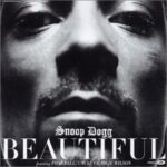 Snoop Dogg – Beautiful (ft. Pharrell & Charlie Wilson)