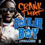 Soulja Boy Tell'em – Crank That (Soulja Boy)