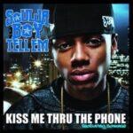 Soulja Boy Tellem – Kiss Me Thru The Phone (ft. Sammie)