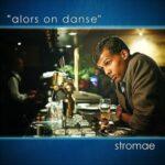 Stromae – Alors On Danse + Remix (ft. Kanye West, Gilbert Forte)