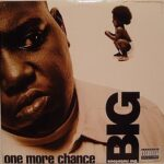 The Notorious B.I.G. – One More Chance / Stay with Me (Remix)