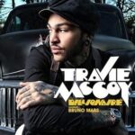 Travie McCoy – Billionaire (ft. Bruno Mars)