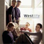 Westlife – Soledad