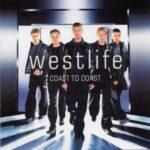 Westlife – Somebody Needs You