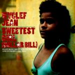 Wyclef Jean – Sweetest Girl (ft. Akon, Lil Wayne, Niia) + Remix ft. Raekwon