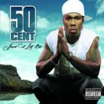 50 Cent – Just A Lil Bit