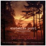 Christina Perri – A Thousand Years