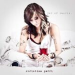 Christina Perri – Jar of Hearts
