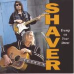 Billy Joe Shaver – If I Give My Soul