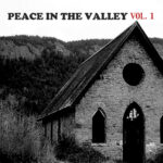 Red Foley – Peace In The Valley