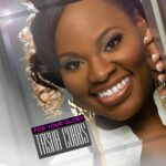 Tasha Cobbs – For Your Glory