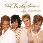The Clark Sisters – Blessed & Highly Favored + Snoop Dogg Remix