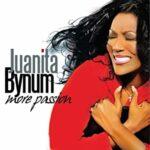 Juanita Bynum – Holy Is The Lamb