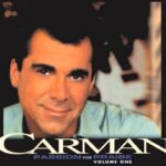 Carman – Shout To The Lord