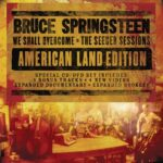Bruce Springsteen – O Mary Don't You Weep