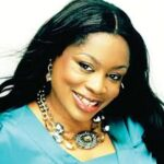 Sinach – Mighty Is Our God