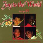 Boney M – Joy to the World